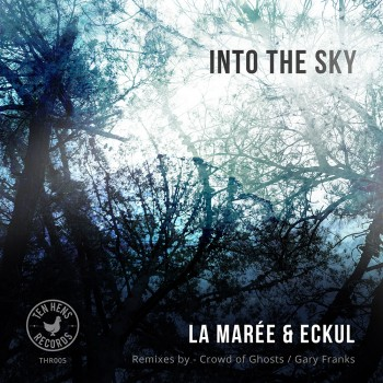 into-the-sky-lamaree-and-eckul-smaller
